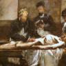 Yüzlerce Yıl Önce Bulunan ve Günümüzde Bile Kullanılmaya Devam Edilen 7 Tıbbi Uygulama