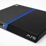 GTA 5'in Yapımcısından Playstation 5'in Çıkış Tarihi İle İlgili Açıklama!
