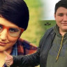 Çiftlik Bank Firarisi Mehmet Aydın'ın Fakirlik Fotoğrafları Ortaya Çıktı!