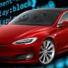 Tesla'dan Sürpriz Hamle: Bazı Yazılım Kodları Açık Kaynaklı Olarak Paylaşılıyor