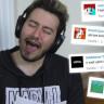 Enes Batur Konulu ve Fazlasıyla Küfürlü Bu Şarkı, Spotify Türkiye'de Viral 50 Listesine Girdi!