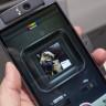 Polaroid'den Selfie Tutkunları İçin Akıllı Telefon: Selfie