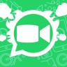 WhatsApp'a Grup Video Görüntülü Görüşme Özelliği Geldi!