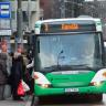 Toplu Taşımanın Ücretsiz Olması, Estonya'nın Başkenti Tallinn'de Ekonomiyi Nasıl Canlandırdı?