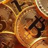 Rusya'da Kripto Para Hırsızlıklarını Engellemek İçin Emsal Bir Karar Alındı!