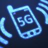 Samsung, 5G Ağının Yaygınlaşması İçin Mobil Teknoloji Devlerini Bir Araya Getirdi!
