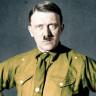 Adolf Hitler'in Ölüm Tarihi ve Sebebi Kesin Olarak Belirlendi!