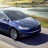 Tesla, Araba Servisini Kapınıza Kadar Getirecek Sistemini Duyurdu!
