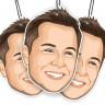 Elon Musk: Uçan Arabalar, Giyotin Gibi Birilerinin Kafasını Koparabilir!