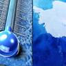 NASA, Evrendeki En Soğuk Bölgeyi Oluşturacak!
