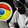 Google Chrome Tarayıcınızdaki Kötü Niyetli Yazılımları Nasıl Engelleyebilirsiniz?