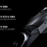 NVIDIA, GeForce GTX 1050'nin Yeni Geliştirilmiş Modelini Resmi Olarak Sundu
