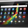 Polaroid'den Uygun Fiyatlı İki Tablet: L7 ve L10