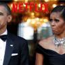 Eski ABD Başkanı Barack Obama ve Eşi, Netflix ile Anlaşma İmzaladı