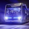 2040 Yılında Otobüslerin %80'i Elektrikle Çalışacak