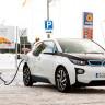 Rüzgar Çiftliği, BMW i3 Bataryalarına Enerji Sağlayacak