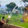 Epic Games, Fortnite Turnuvalarının İlk Sezonu İçin Bütçeyi 100 Milyon Dolar Olarak Açıkladı!