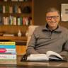 Bill Gates'in Yaz Boyunca Okumanızı Tavsiye Ettiği 5 Kitap