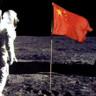 Çin, Ay'ın Karanlık Yüzünü Keşfetmek İçin İlk Adımı Attı