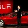 Tesla'da İşlerin Neden İyiye Gitmediğini Gösteren Çarpıcı Detaylar