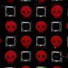 Cihazlar Yine Yavaşlayacak: Google ve Microsoft, Yeni Bir Güvenlik Açığı Tespit Etti!