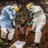 Ebola Salgınına Karşı Gerçek Dünyada Test Edilecek Yeni Bir Aşı Geliştirildi