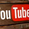 YouTube Premium Nedir ve Abone Olunmayı Hak Ediyor mu? İşte Bilmeniz Gerekenler!