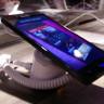 Lenovo, CES 2015'te A6000 İsmindeki Akıllı Telefonunu Duyurdu