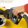 Dizel Araba mı Almak Daha Mantıklı, Yoksa Benzinli mi?