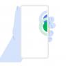 Google 'Yanlışlıkla' Tamamen Çerçevesiz Pixel 3'ün Tasarımını Paylaştı!