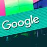 Google'ın X İsimli Gizemli Araştırma Biriminin 2 Yıl Önce Hazırladığı Video Sızdırıldı!
