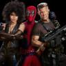 Herkesi Ters Köşeye Yatıran Yapımcılar, Deadpool 2 İçin Uyguladıkları Akıl Oyununu Açıkladılar