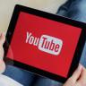 YouTube'da Resmi Olarak Film ve Dizi Yayınlayan Kanallar