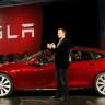 Elon Musk'tan Model 3 İtirafı: Frenlerde Sorun Var, Düzelteceğiz