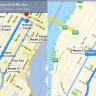 Google Maps Yerine Apple Maps'ı Tercih Etmeniz İçin 5 Sebep