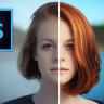Photoshop'a Alternatif Olacak 6 Başarılı Fotoğraf Düzenleme Sitesi