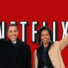 Netflix, Obama Çifti ile Anlaştığı İçin Boykot Ediliyor