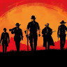 Red Dead Redemption 2, E3 2018'de Olacak mı?