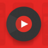 Herkesin Yollarını Gözlediği YouTube Music, Resmi Olarak Yayınlandı