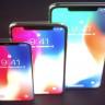 Apple, Yeni iPhone Modellerinde Kullanılacak Teknoloji Harikası İşlemcilerini Üretmeye Başladı