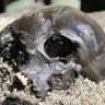 Yüzlerce İnsanın Barbarca Katledildiği 2000 Yıllık Savaş Alanı Keşfedildi!
