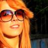 İnternet Fenomeni Seda Tripkolic, Dolandırıcılıktan Gözaltına Alındı!