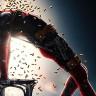 Deadpool 2 Senaristlerinden Müjde: Filmin Uzatılmış Versiyonu Geliyor!