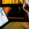 Facebook, İntikam Pornosuna Yönelik Güvenlik Önlemlerini Artırıyor