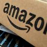 Amazon, Çok Fazla Ürün İade Eden Kullanıcıları Banlamaya Başladı