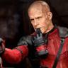 Deadpool'un Yıldızı Ryan Reynolds'tan Netflix'e Özel Film Geliyor!