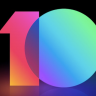Xiaomi, Mi 8'le Birlikte Kendi Arabirimi MIUI 10'u da Tanıtacak
