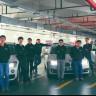 Çinli Araştırmacılar, BMW'nin Akıllı Arabalarını 14 Yerinden Hackledi!