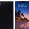 Yeni Xiaomi Mi 8 Videosu, Cihazın Şaşırtıcı Bir Özelliğini Ortaya Çıkardı!