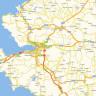 Google, Haritalar Servisindeki Atatürk Orman Yolu'nu 'Kolokotronis' Olarak Gösteren Hatasını Düzeltti